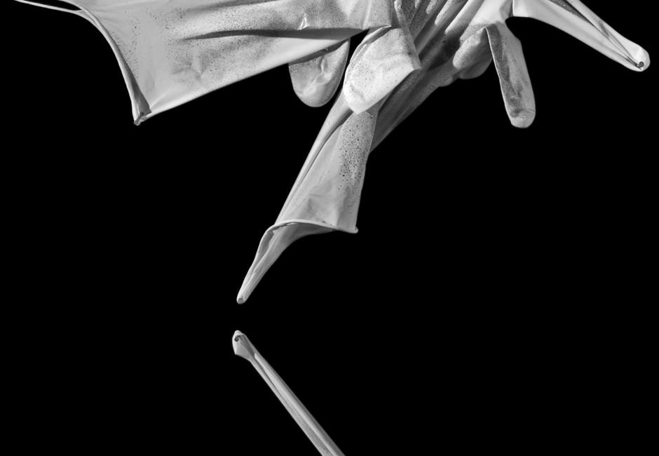 Untitled,-2009-3